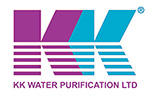 KK Water
