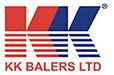 small-kkbalers-logo