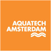 Aquatech_Amsterdam