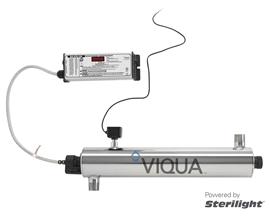 VH410M1