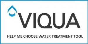 Viqua Help Me Choose